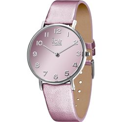 Ice Watch ic-014437 woman city mirror