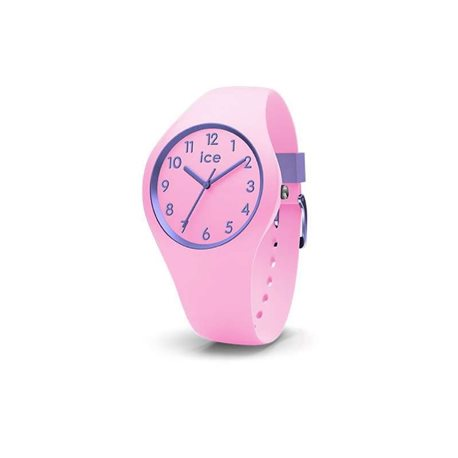 Ice Watch ic-014431 watches ola kids