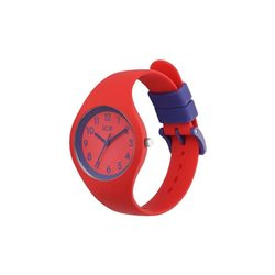 Ice Watch ic-014429 orologio ragazzi ola kids