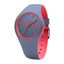 ICE WATCH ic-012973 watches duo color unisex