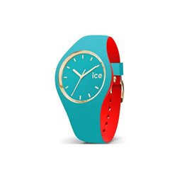 Ice Watch ic-007232 watches loulou bahamas