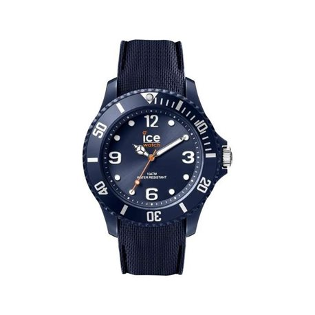 Ice Watch ic-007266 watches unisex sixty nine