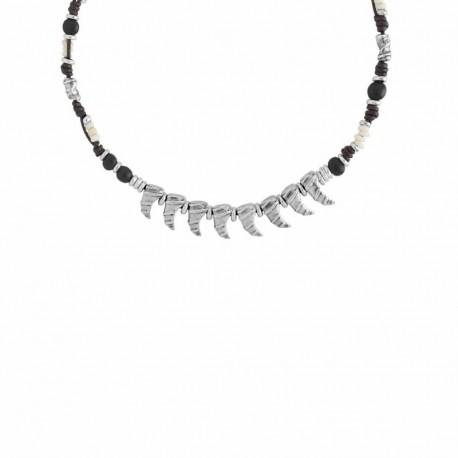 UNO DE 50 col1088mflngr0u unisex necklace