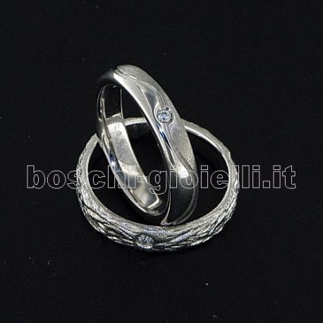 LUILEI fl166 jewelry wedding rings