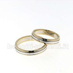 LuiLei bosrpm413br jewelry wedding rings