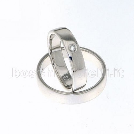 LUILEI fl141 jewelry wedding rings