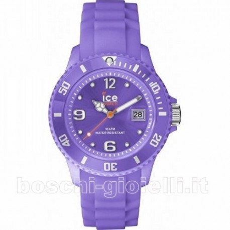 ICE WATCH si-lpe-s-s-14 watches ice forever