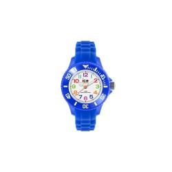 Ice Watch 000745 orologio ice mini bambino