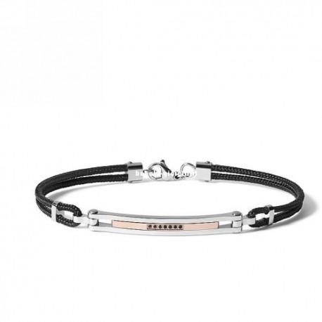 COMETE ubr661 jewelry bracelets ripper