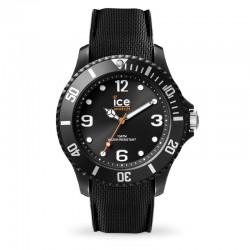 Ice Watch  007265 orologio sixty nine uomo