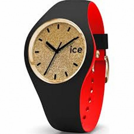 ICE WATCH 007238 glitter unisex collection