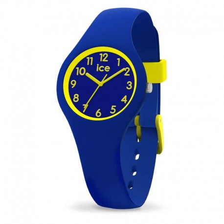 Ice Watch 015350 ola kids collection
