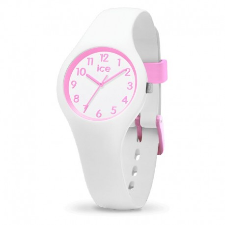 Ice Watch 015349 ola kids collection