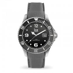 Ice Watch 015772 orologio cassa acciaio grigio