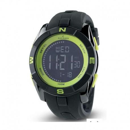 Navigare NA204-03 orologio digitale