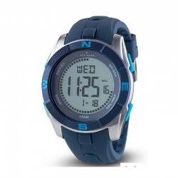 Navigare NA204-02 digital watches