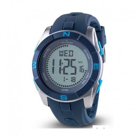 Navigare NA204-02 orologio digitale