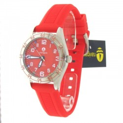 Navigare NA194-04 watch junior collection