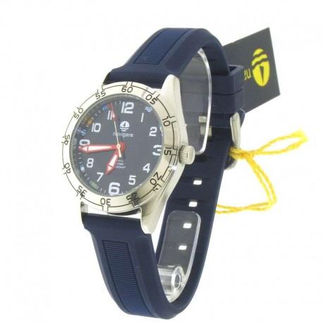 Festina NA194-02 watch junior collection