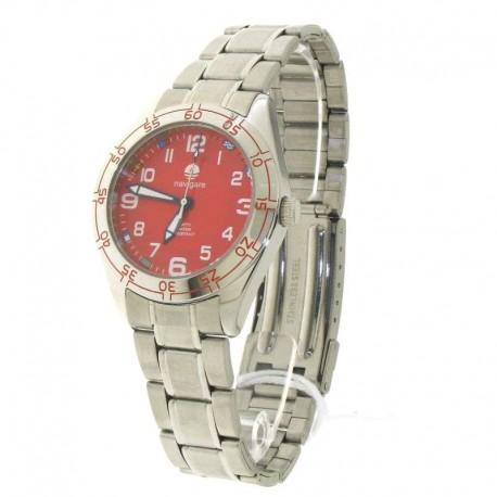 Navigare NA193-04 orologio collezione ragazzi