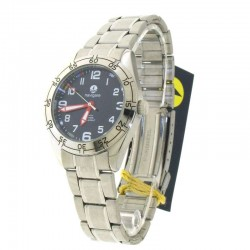 Festina NA193-04 watch junior collection