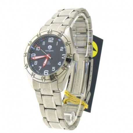 Navigare NA193-02 orologio collezione ragazzi e bambini