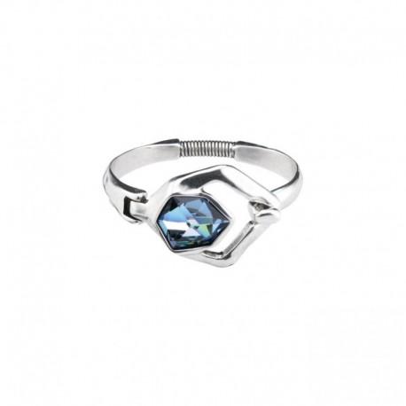 UNO de 50 pul1671azumtl0m bracelet fresh collection