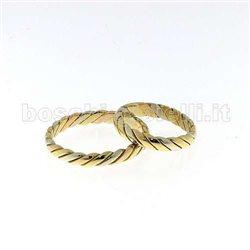 LuiLei l3col35 jewelry wedding rings
