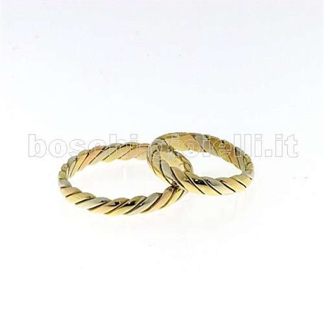 LuiLei l3col35 jewelry wedding rings