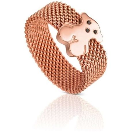 TOUS ring 410395541 jewelry sweet dolls