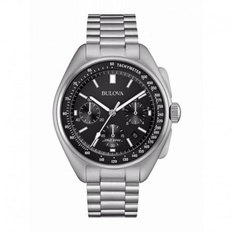 BULOVA 96b258 watches special edition moon watch chrono