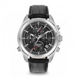 BULOVA 96B259 watch precisionist chrono quartz