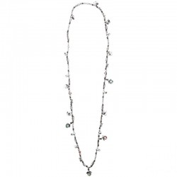 UNO de 50 col1244mclmar0u necklace jungle collection