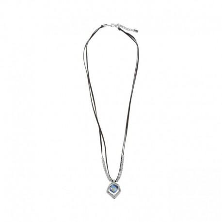UNO de 50 col1226azumtl0u necklace refresh collection