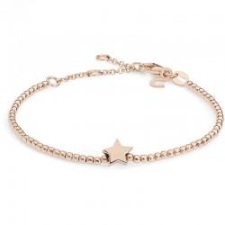 Comete BRA 153 bracciale stelle in argento