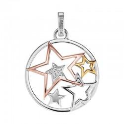 ENGELSRUFER star pendent ERN-STARS-TRICO-ZI