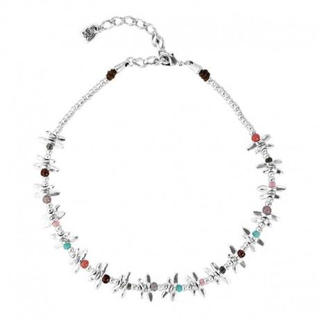UNO de 50 col1281mclmtl0u necklace ANY TIME