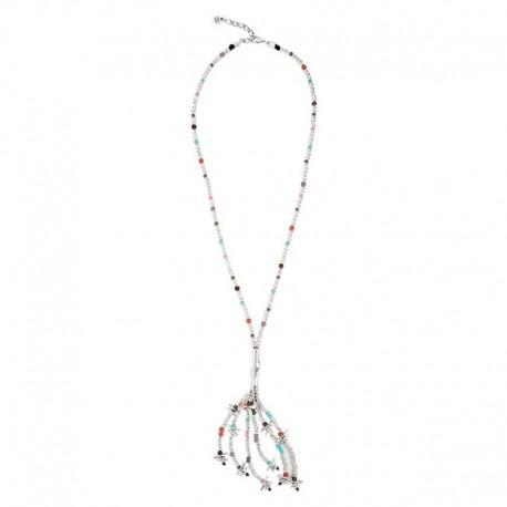 UNO de 50 col1277mclmtl0u necklace FEELINGS