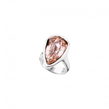 Uno de 50 ani0578rsamtl0l anello PAVONEARSE