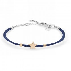 Comete BRA 158 bracciale stelle in argento