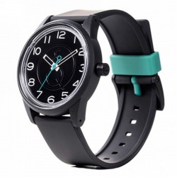 ICE WATCH watch rp00j043y powered by solar