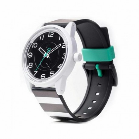 ICE WATCH watch rp00j050y powered by solar