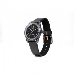 Smile Solar watch rp26j006y powered by solar online