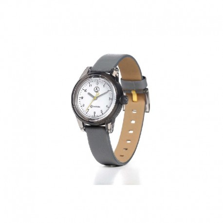 Smile Solar watch RP29J002Y powered by solar