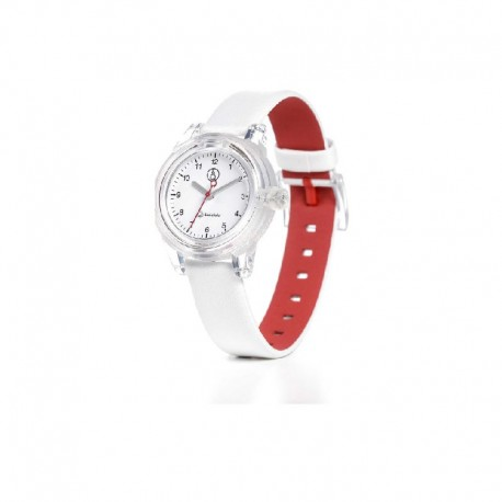 Smile Solar watch rp29j003y powered by solar