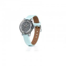 Smile Solar watch rp29j005y powered by solar