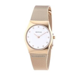 BERING 11927-366 watches woman classic collection