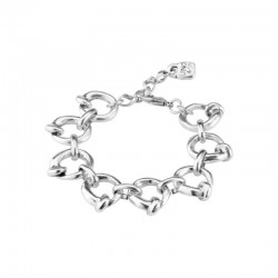 Bracelet Uno de 50 Nail on the Head collection pul1805mtl0000m