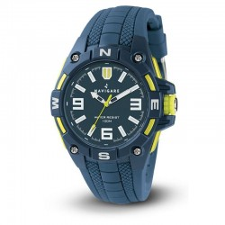 Navigare analogic movement Zante collection NA226-02 water resistant 100m,