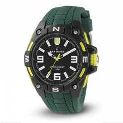 Navigare analogic movement Zante collection NA226-03 water resistant 100m